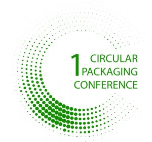 1. Mednarodna konferenca na temo krožnega pakiranja (1. International Circular Packaging Conference)