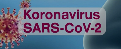 UPDATED INFORMATION AND INSTRUCTIONS ON CORONAVIRUS (COVID-19)